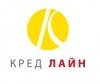 """Работа в """" ФК """"КредЛайн"""""""