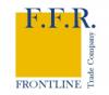 Работа в Фронтлайн Ф.Р.