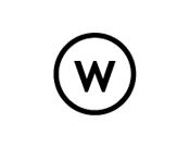Логотип компании ВебФлай