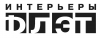 Вакансия в ФЛЭТ- Интерьеры в Москве
