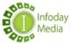 Работа в Инфодэй Медиа