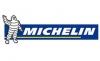 Работа в Michelin