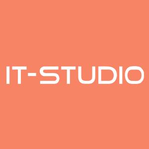 Работа в АйТи-Студио