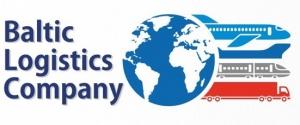 Работа в Балтийская логистическая компания