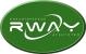 Работа в Аналитическое агентство недвижимости RWAY