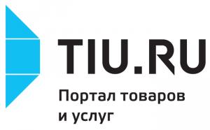 """Работа в АИР """"ВЕКТОР"""""""