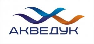 Вакансия в Акведук - реклама в Москве