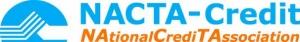 Вакансия в НАКТА-Кредит в Нижнем Новгороде