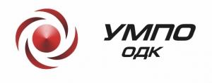 Вакансия в Уфимское моторостроительное производственное объединение (УМПО) в Белорецке