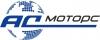 Работа в Автогалерея АС Моторс