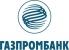 """Работа в Филиал """"Газпромбанк"""" в г. Белгороде"""