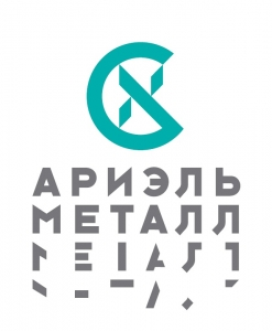 Вакансия в АриэльМеталл в Москве