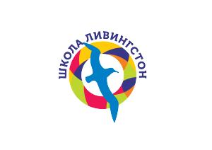 Вакансия в Частная школа МАКСИМА в Москве