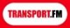 Работа в Transport.fm