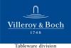 Работа в Villeroy&Boch                    Tableware division