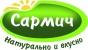 """Работа в Сыроваренный завод """"Сармич"""""""