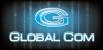 Работа в Глобалком