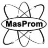 Работа в МасПром