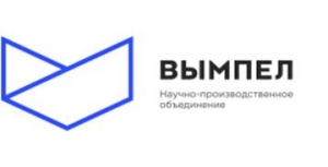 Работа в новосибирске инженер электрик