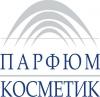 Работа в Компания ПАРФЮМ КОСМЕТИК