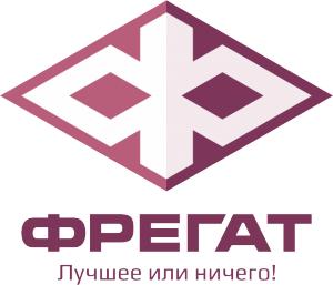 Вакансия в ТД Фрегат в Москве