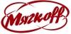 Вакансия в сфере Топ-персонал в Мягкофф-мебель в Бирске