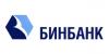 """Работа в Филиал ОАО """"БИНБАНК"""" в Улан-Удэ"""
