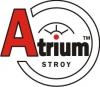 Работа в Атриум-Строй