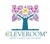 Работа в Cleveroom