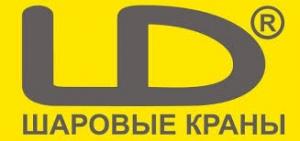 Вакансия в Группа компаний LD в Ростове-на-Дону
