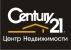 Работа в CENTURY 21 Центр недвижимости