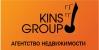 Работа в KINS GROUP
