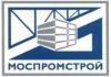 Работа в Филиал «Ордена Ленина трест Мосстрой-4» ЗАО «Моспромстрой»