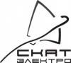 Работа в СКАТ-Электро