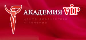 Вакансия в Академия-VIP в Нижнем Новгороде