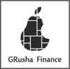 Работа в GRusha Finance