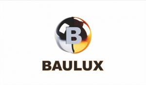 Работа в Баулюкс Групп