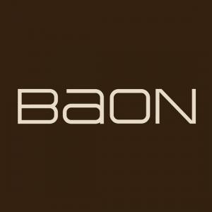 Работа в Магазин одежды BAON