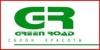 Работа в Зеленая дорога
