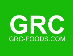 Работа в GRC