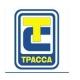 """Вакансия в ГК """"ТРАССА"""" в Томилино"""