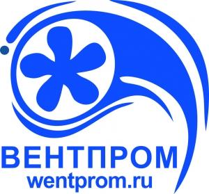 Работа в Вентпром-Регион