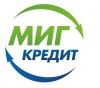 Вакансия в МигКредит в Красногорске
