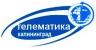Работа в Телематика Калининград