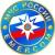 Работа в МЧС России
