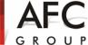 Работа в AFC group