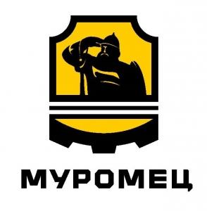 Вакансия в АКЦИОНЕРНОЕ ОБЩЕСТВО «МУРОМЕЦ» в Смоленске