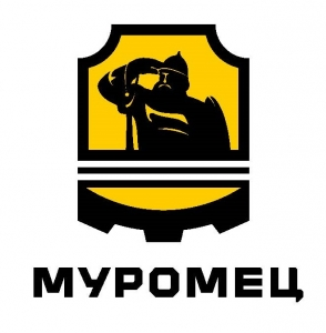 Вакансия в АКЦИОНЕРНОЕ ОБЩЕСТВО «МУРОМЕЦ» в Саранске