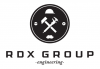 Работа в RDX Group
