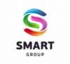 Работа в Smart Group